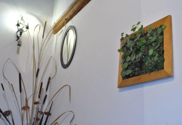 Arredare-con-i-quadri-vegetali-Life-panel