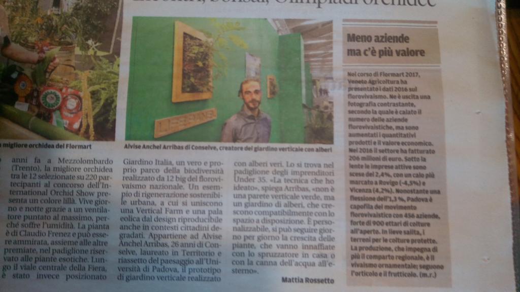 Il-Mattino-di-Padova-parla-di-Life-Panel
